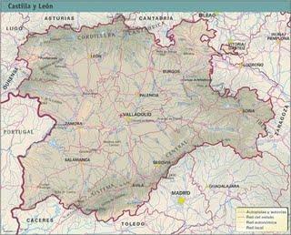 20091024203254-mapa-fisico-cyl.jpg