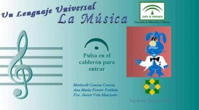 20091112202245-lenguaje-universal.-la-musica-.jpg