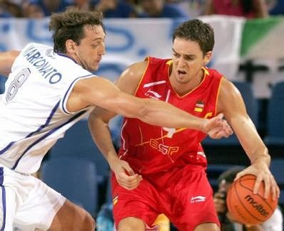 20091113174438-baloncesto2-.jpg