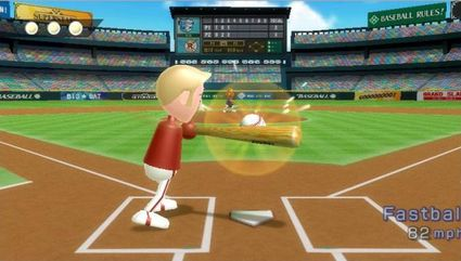 20091113174523-beisbol02wj6-.jpg