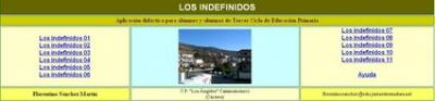 20091113194251-indefinidos-.jpg