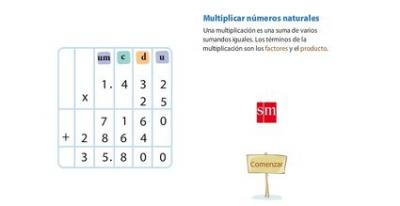 20091114115927-multiplicacion-n-naturales-.jpg