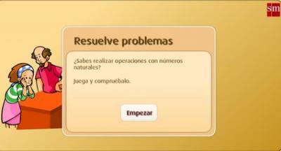20091114120054-juego-operaciones-.jpg