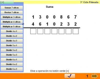 20091114120237-calculo-.jpg
