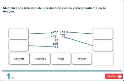 20091114120706-division-de-n-naturales-.jpg