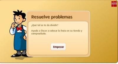 20091114120816-resuelve-problemas-.jpg