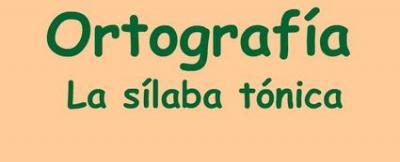 20091121114411-silaba-tonica-.jpg
