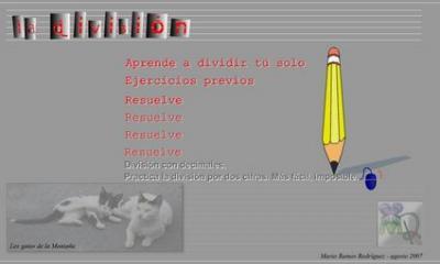 20091121114644-dividsion-.jpg