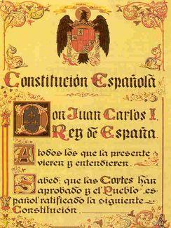 20091128183524-constitucion-de-1978-.jpg