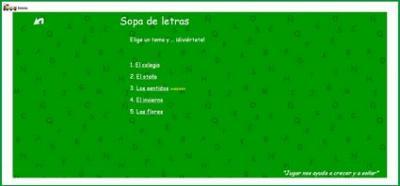 20091129125026-sopas-de-letras-.jpg