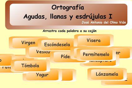 20091206125644-palabras-agudas-llanas-y-esdrujulas-.jpg