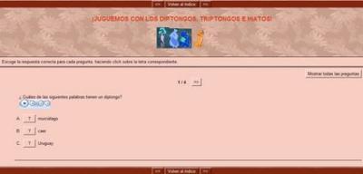 20091214184806-diptongos-triptongos-e-hiatos-.jpg