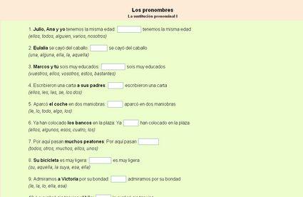 20091226183210-pronombres-.jpg
