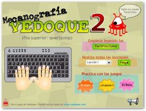 20091229113418-curso-de-mecanografia-ii.jpg