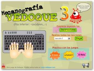 20091230132432-curso-de-mecanografia-iii.jpg