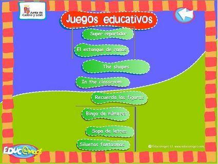 20100118183220-juegos-educativos-.jpg