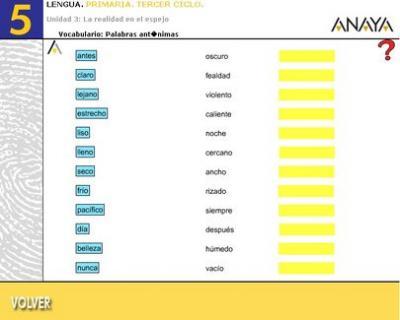 20100123184438-palabras-antonimas-.jpg