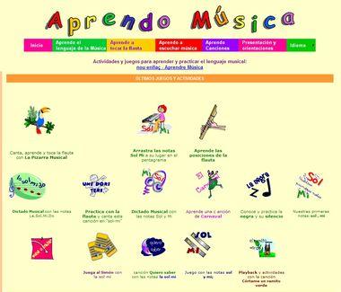 20100206111812-aprendo-musica-.jpg
