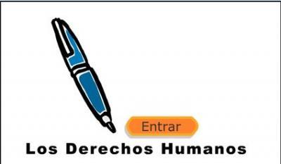 20100215151842-los-derechos-humanos-.jpg