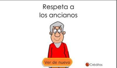 20100215152234-respeta-a-los-ancianos-.jpg