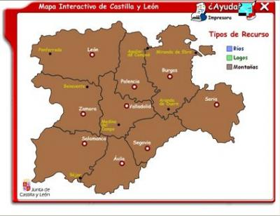 20100216112619-mapa-interactivo-castilla-yleon-.jpg