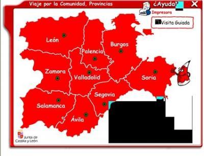 20100216113416-viajar-por-las-provincias-de-cy-l-.jpg