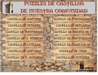 20100216113750-castillos-.jpg