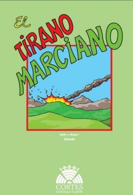 20100216121135-el-tirano-marciano-.jpg