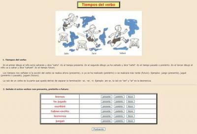 external image 20100221173746-tiempos-del-verbo-.jpg