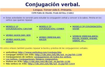 20100224193534-conjugacion-verbal-verbos-irregulares-.jpg