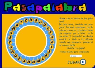 20100301210621-pasapalabra-de-animales-.jpg