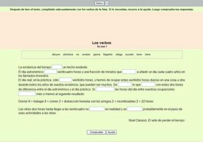 20100302190048-completa-con-verbos-.jpg