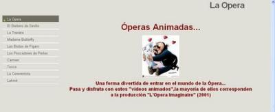 20100307125405-el-mundo-de-la-opera-.jpg