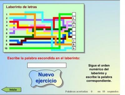 20100307125815-laberinto-de-letras-.jpg