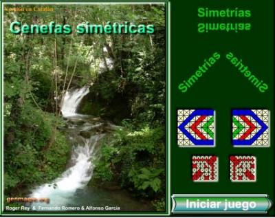 20100307125933-cenefas-simetricas-.jpg