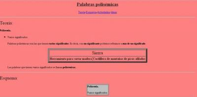 20100320023059-palabras-polisemicas-.jpg