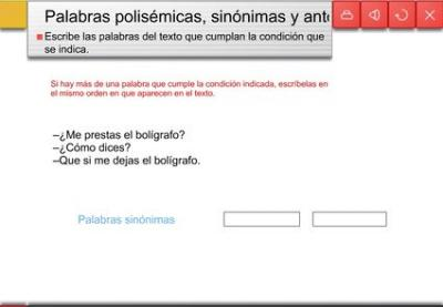 20100320023230-polisemia-sinonimia-y-antonimia-.jpg