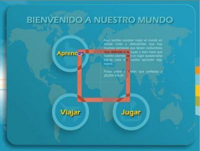20100320023958-viajar-y-conocer-el-mundo-.jpg