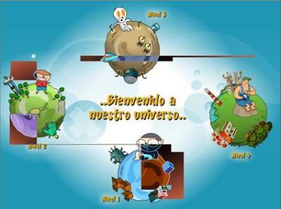 20100320024325-juego-de-los-mundos-.jpg