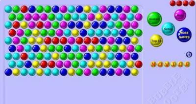 20100321133157-bolas-de-colores-.jpg