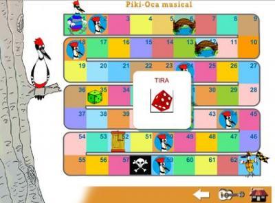 20100325182817-oca-musical-.jpg