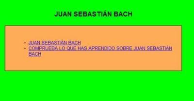 20100325182945-juan-sebastian-bach-.jpg