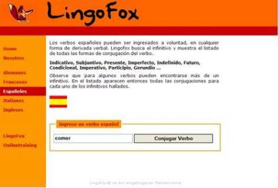 20100326191841-conjugador-de-verbos-.jpg
