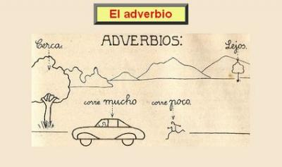 20100415174530-adverbio-1-.jpg