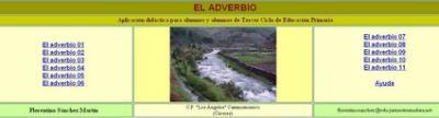 20100415180303-adverbio-3-.jpg