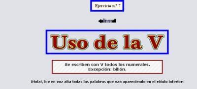 20100415183929-v-1-.jpg