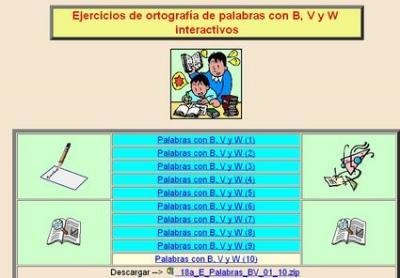 20100415184734-v14-.jpg