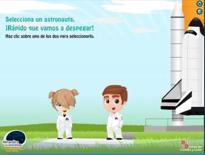 20100420175721-astronautas-virtuales-.jpg