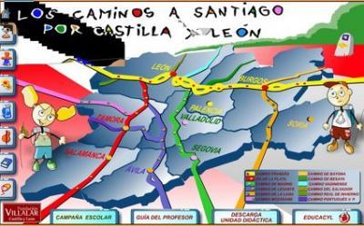 20100421183348-los-caminos-a-santiago-.jpg