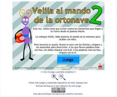 20100508120027-h11-.jpg
